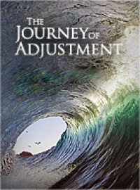 The Journey of Adjustment